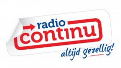 logo radio continu