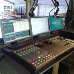 radiostudio web fm